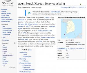 sewol-ferry-capsizing